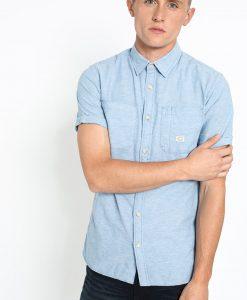 Jack & Jones Vintage - Camasa - Îmbrăcăminte - Cămăşi