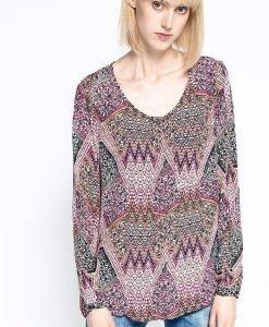 Jacqueline de Yong - Camasa - Îmbrăcăminte - Bluze şi cămăși