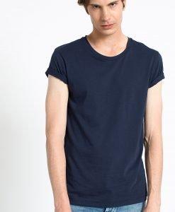Lee - Tricou - Îmbrăcăminte - Tricouri
