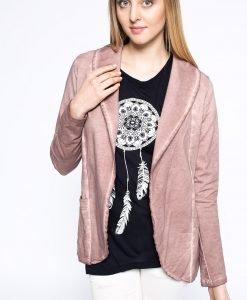 Madonna - Sacou - Îmbrăcăminte - Jachete