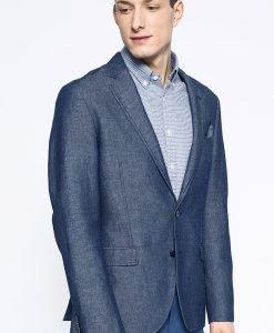 Mc Neal - Sacou Marc - Îmbrăcăminte - Sacouri si costume