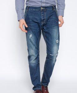 Medicine - Jeanși Artisan - Îmbrăcăminte - Jeans