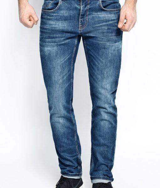 Medicine – Jeansi – Îmbrăcăminte – Jeans