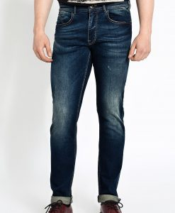 Medicine - Jeansi 1Belleville - Îmbrăcăminte - Jeans