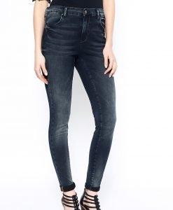 Medicine - Jeansi Decadent - Îmbrăcăminte - Jeans