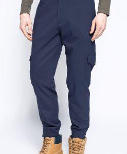 Medicine - Pantaloni Artisan - Îmbrăcăminte - Pantaloni
