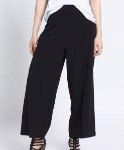 Medicine - Pantaloni Work In Progress - Îmbrăcăminte - Pantaloni şi leggings