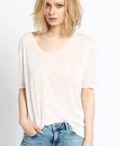 Medicine - Top Belleville - Îmbrăcăminte - Tricouri