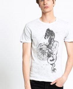Medicine - Tricou Decadent - Îmbrăcăminte - Tricouri