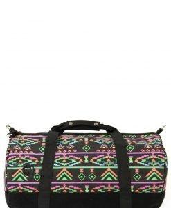 Mi-Pac - Geantă - Accesorii - Genţi şi valize