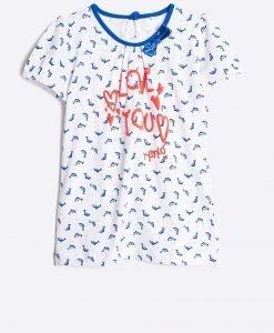 Name it - Top copii 92-128 cm - Îmbrăcăminte - Tricouri