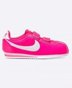 Nike Kids - Pantofi copii - Încălţăminte - Pantofi sport şi tenişi
