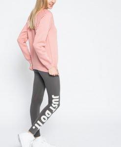 Nike Sportswear - Colanti - Îmbrăcăminte - Pantaloni şi leggings