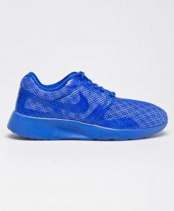 Nike Sportswear - Pantofi Kaishi NS - Încălţăminte - Pantofi sport şi tenişi