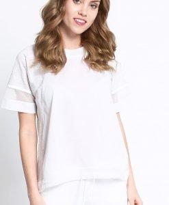Nike Sportswear - Top - Îmbrăcăminte - Tricouri