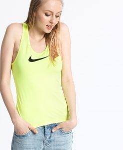 Nike - Top Pro Tank - Îmbrăcăminte - Tricouri
