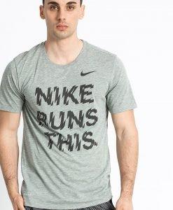 Nike - Tricou - Îmbrăcăminte - Tricouri