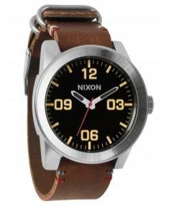 Nixon - Ceas A2431019 Corporal - Accesorii - Ceasuri