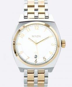 Nixon - Ceas Monopoly - Accesorii - Ceasuri