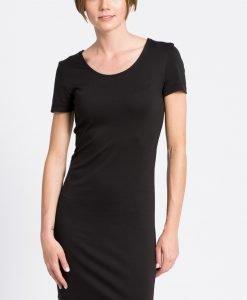 Noisy May - Rochie - Îmbrăcăminte - Rochii şi tunici