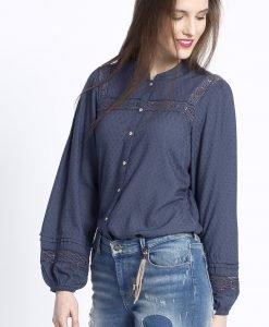 Only - Camasa Clotilda - Îmbrăcăminte - Bluze şi cămăși