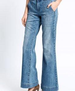 Only - Jeansi Lea - Îmbrăcăminte - Jeans