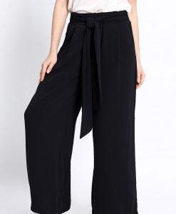 Only - Pantaloni Alex - Îmbrăcăminte - Pantaloni şi leggings