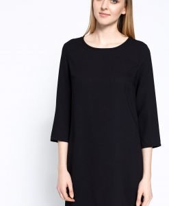 Only - Rochie - Îmbrăcăminte - Rochii şi tunici