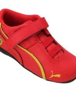 Pantofi sport Puma Ferrari Copii - COPII - COPII