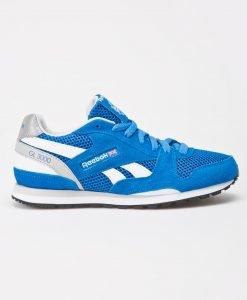 Reebok - Pantofi copii GL3000 - Încălţăminte - Pantofi sport şi tenişi