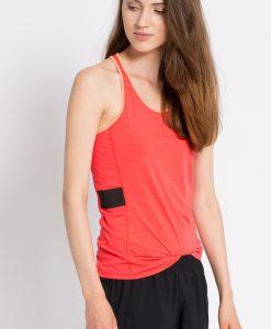Reebok - Top - Îmbrăcăminte - Tricouri