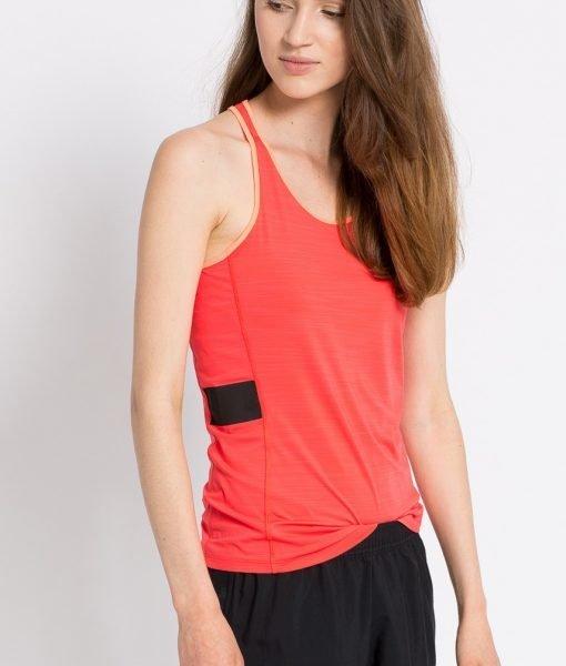 Reebok – Top – Îmbrăcăminte – Tricouri