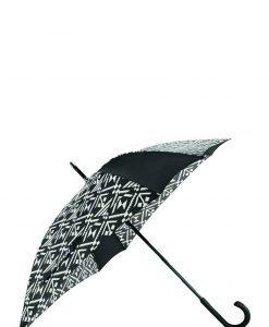 Reisenthel - Umbrelă - Accesorii - Umbrele