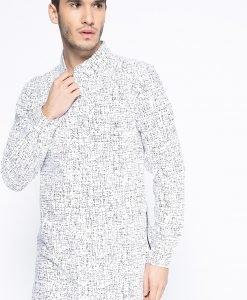 Review - Cămașă Oxford - Îmbrăcăminte - Cămăşi