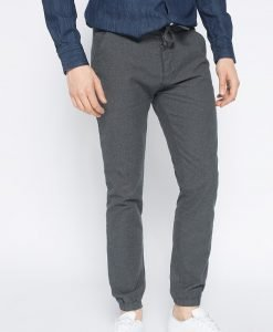 Review - Pantaloni - Îmbrăcăminte - Pantaloni