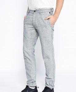 Selected - Pantaloni Magnus - Îmbrăcăminte - Pantaloni