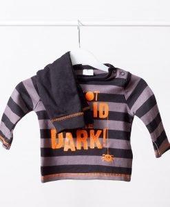 Set bluza si pantaloni copii - COPII - BAIETI