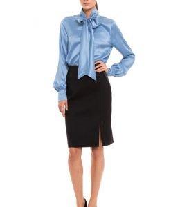 Simple - Cămașă - Îmbrăcăminte - Bluze şi cămăși