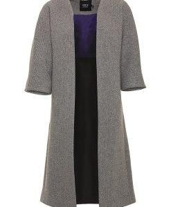 Simple - Palton - Îmbrăcăminte - Geci şi paltoane