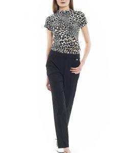 Simple - Pantaloni - Îmbrăcăminte - Pantaloni şi leggings