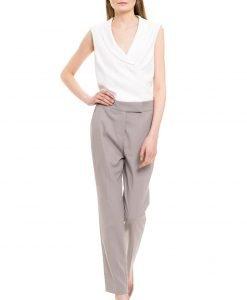 Simple - Salopeta - Îmbrăcăminte - Salopete