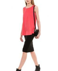 Simple - Top - Îmbrăcăminte - Bluze şi cămăși