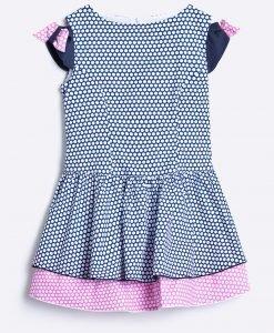 Sly - Rochie copii 134-146 cm. - Îmbrăcăminte - Rochii şi tunici
