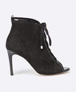 Solo Femme - Pantofi cu toc - Încălţăminte - Pantofi cu toc
