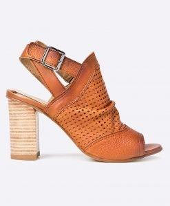 Tamaris - Pantofi cu toc - Încălţăminte - Pantofi cu toc