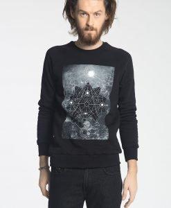 The Hive - Bluză Starfish crew - Îmbrăcăminte - Bluze