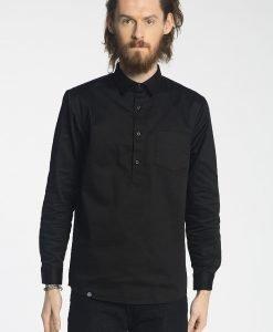 The Hive - Cămașă Dot shirt - Îmbrăcăminte - Cămăşi