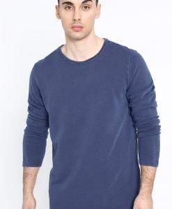 Tom Tailor Denim - Bluza - Îmbrăcăminte - Bluze