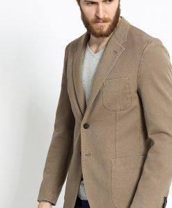 Tommy Hilfiger - Sacou - Îmbrăcăminte - Sacouri si costume