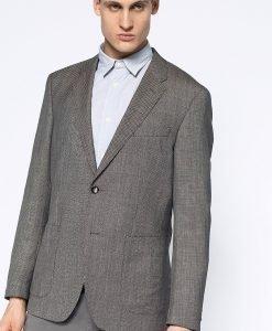 Tommy Hilfiger Tailored - Sacou - Îmbrăcăminte - Sacouri si costume